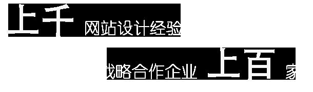 睿虎长沙市SEO排名优化网络科技