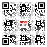 睿虎长沙市SEO排名优化联系方式